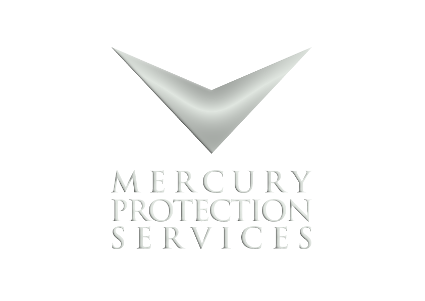 Mercury Protection Services