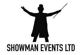 showman events